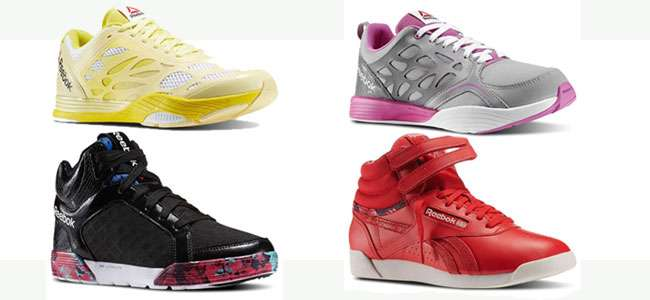 Good Tennis Shoes For Zumba Tennis Review