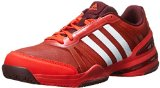 adidas Performance Child Code (Shoes)