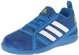 adidas Kids Performance Footwear