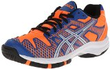 ASICS Kids Footwear