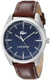Lacoste (Movado Group Inc)