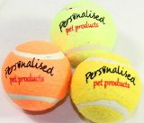 Personalised-Pet-Products.co.uk