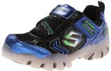 Skechers Kids Footwear