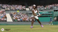 Grand Slam Tennis 2 - Serena Williams