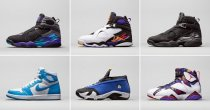 jordan-brand-retro-holiday-2015