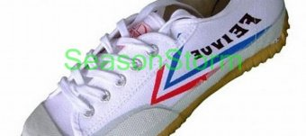 Lot tennis shoes Cheap Price