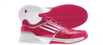 Soft tennis shoes for Women