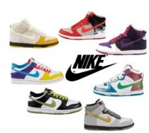 Nike-Shoes-Color-