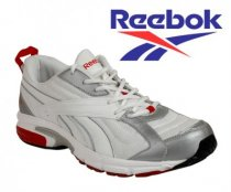 reebok-shoes