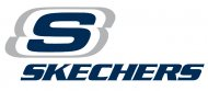 Sketchers Company Logo