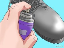 Stop Your Shoes from Squeaking Step 6.jpg
