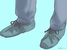 Stop Your Shoes from Squeaking Step 7.jpg