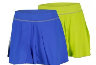 14 inches Tennis Skort
