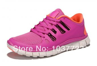 2014 tennis shoes Reviews