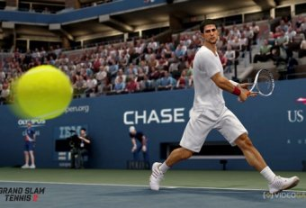 5 or more Tennis Grand Slams