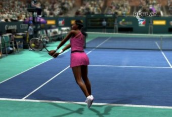 2013 Tennis Games for PC
