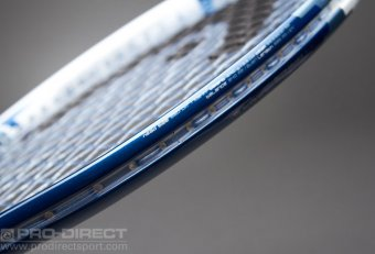 2013 Head Tennis Racquets