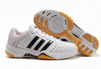 Adidas CC tennis shoes