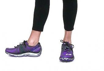 Brooks tennis shoes for Women on Sale
