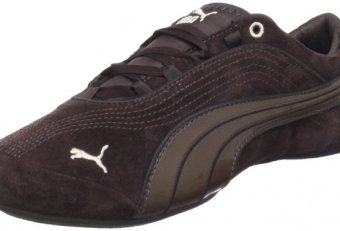 Brown tennis shoes for Women
