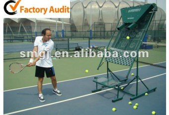Buy tennis ball machine