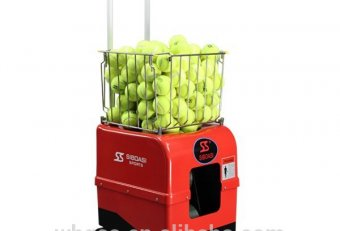 Cheap tennis ball Machines