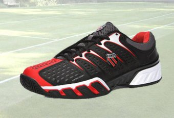 Flat feet best tennis shoes