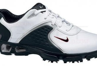 Golf tennis shoes Comparison