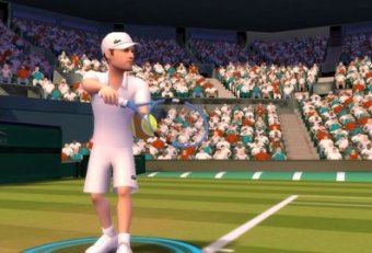 Grand Slam Tennis News