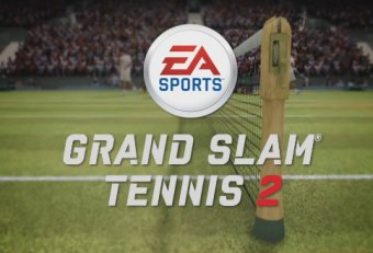 Grand Slam Tennis Unlockable