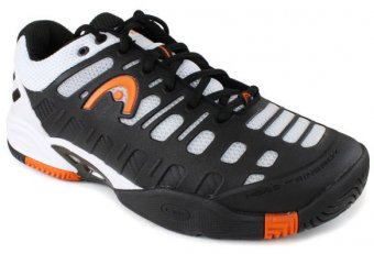 Head Speed Pro Lite tennis shoes