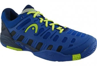 Head tennis shoes for Men