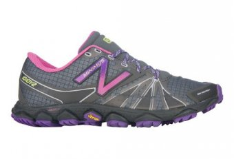 High arch tennis shoes for Women