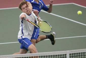 High School Tennis Rankings Wisconsin