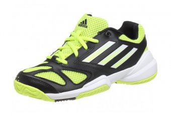Junior tennis shoes UK