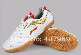 Li Ning Table tennis shoes