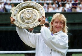 Most Tennis Grand Slams Womens