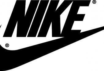 Name brand tennis shoes logos