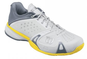 Pro tennis shoes Mens