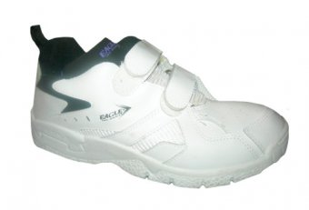 Pro Wings tennis shoes