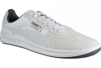 Puma tennis shoes Clearance