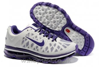 Purple and Gold tennis shoes