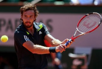 Tennis Betting tips US Open