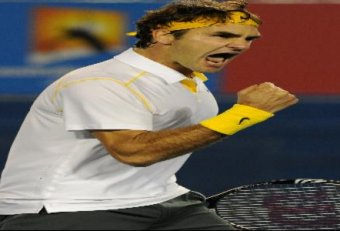 Top 10 Tennis Grand Slam winners