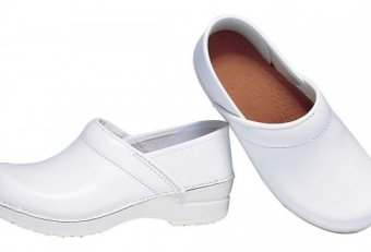 Tops tennis shoes for nurses