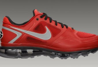 UGA tennis shoes Nike