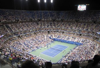 US Open Tennis free live streaming