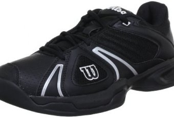 Wilson Open AC Mens tennis shoes