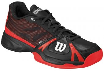 Wilson Rush CC tennis shoes