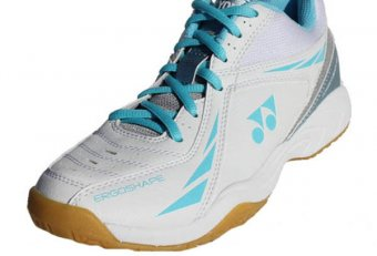 Yonex tennis shoes Clearance